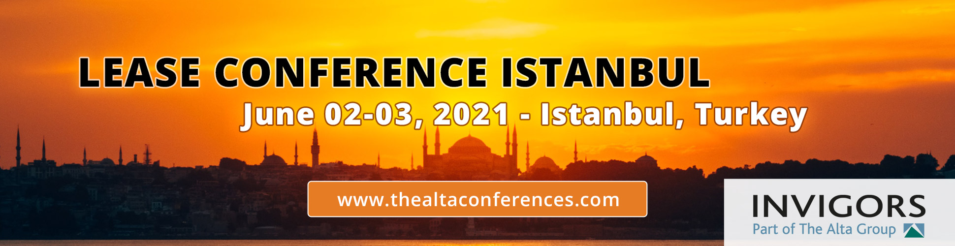 Banner Invigors TurkeyConference 1940x500 june