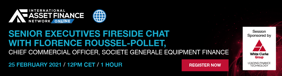Senior Executives Fireside Chat 990x267 with button