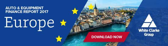 Country Report Europe 2017 550x150 download