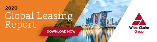 Global leasing report2019 550x150 w.Download
