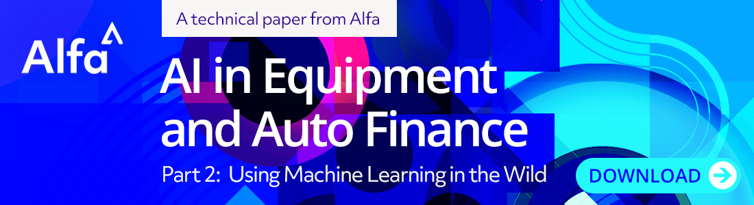 Alfa AI2 FB Banner 1200x628px v2 4b Recovered